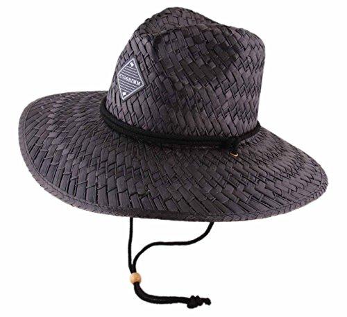 Peter Grimm - Fedora Hut ausladende Krempe Herren Flor (Peter Grimm Fedora)