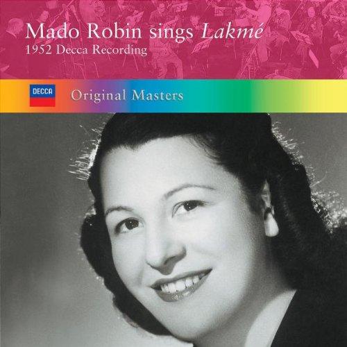 mado-robin-sings-lakme