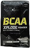OLIMP BCAA Xplode Powder Cola, 1er Pack (1 x 1 kg)