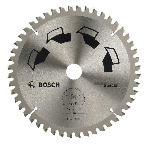 bosch-2609256888-lame-de-scie-circulaire-special-170-mm