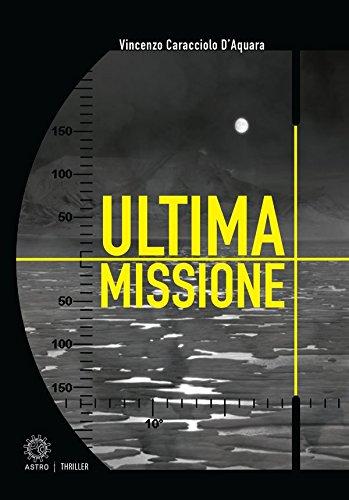 Ultima missione