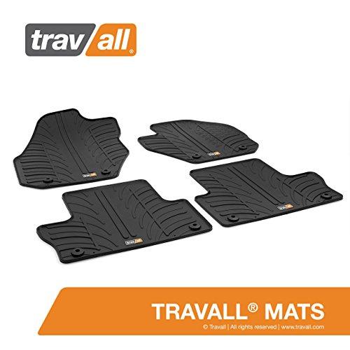 volvo-xc60-rubber-floor-car-mats-2008-current-original-travallr-mats-trm1124r