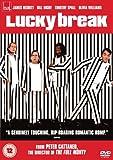 Lucky Break [DVD]