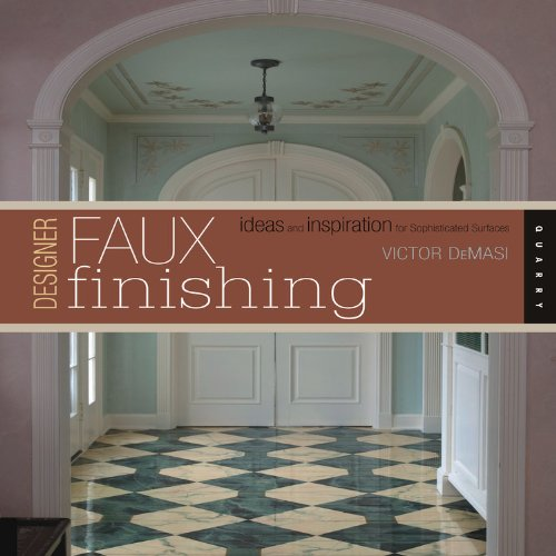 designer-faux-finishing-ideas-and-inspirations-for-sophisticated-surfaces