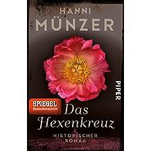 Amazonde Hanni Münzer Bücher Hörbücher Bibliografie