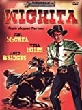 Wichita by joel mccrea