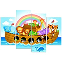 Rubybloom Designs Childrens Noah