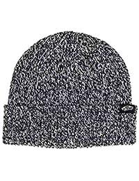 Vans Cappello Accessori WM Twilly Beanie VA2XAL1KP (OS - Black-Marshmallow) edd02c0329d3