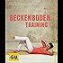 Beckenboden-Training (GU Multimedia Körper, Geist & Seele)