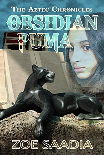 obsidian-puma-the-aztec-chronicles-book-1
