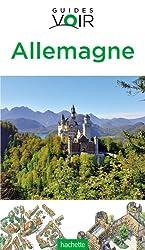 Guide Voir Allemagne