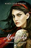 Libros Descargar en linea Mangaka Lagrimas en la arena Premio Vergara El Rincon de la Novela Romantica 2014 AMOR Y AVENTURA (PDF y EPUB) Espanol Gratis