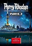 Perry Rhodan Neo Paket 9: Kampfzone Erde: Perry Rhodan Neo Romane 85 bis 96 (Perry Rhodan Neo Paket Sammelband)