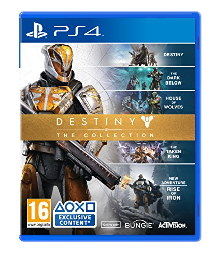 destiny-the-collection-ps4