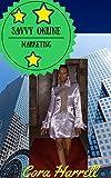 Savvy Online Marketing (English Edition)