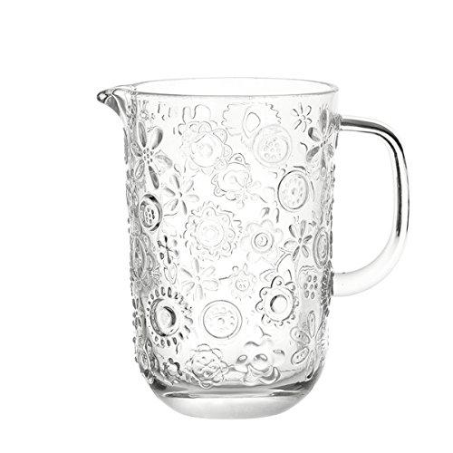 leonardo-037799-glas-krug-fiorita-12-l-klar