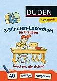 ISBN 373733207X