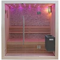 Fabulous Suchergebnis auf Amazon.de für: mini sauna: Baumarkt UQ22
