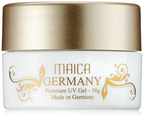 maica Allemagne Thermogel 509, 1er Pack (1 x 10 g)