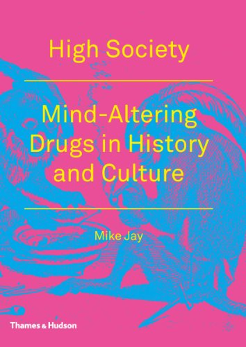 high-society-mind-altering-drugs-in-history-and-culture