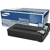 Samsung SCX-D6555A/ELS Original Toner (Kompatibel mit: SCX-6545/6545N/6555/6555N Series) schwarz