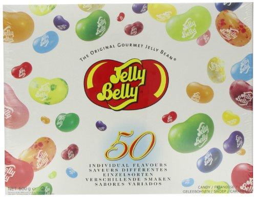 jelly-belly-beans-50varits-coffret-cadeau-1er-pack-1x-600g