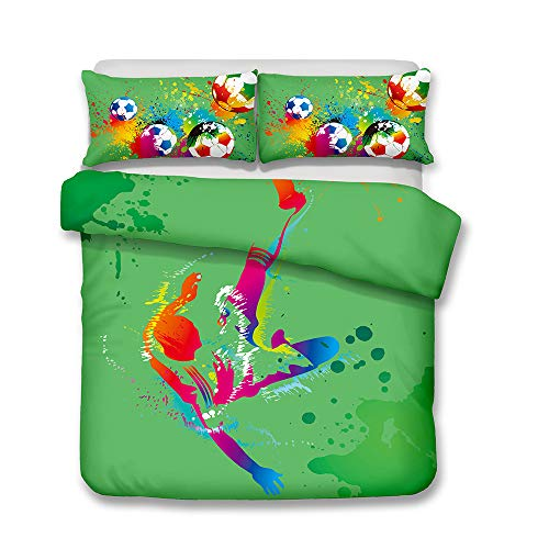 Sticker superb Ropa Cama Infantil Funda nórdica 180x220