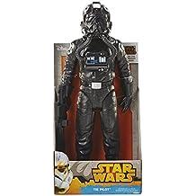 Star Wars - Figura (Jakks Pacific UK 78229-EU-PLY)