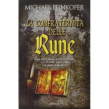 La Confraternita Delle Rune