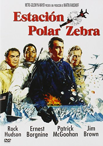estacion-polar-zebra-dvd