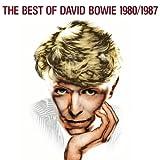 Best of 1980-1987