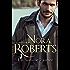 Un homme à aimer (Nora Roberts)