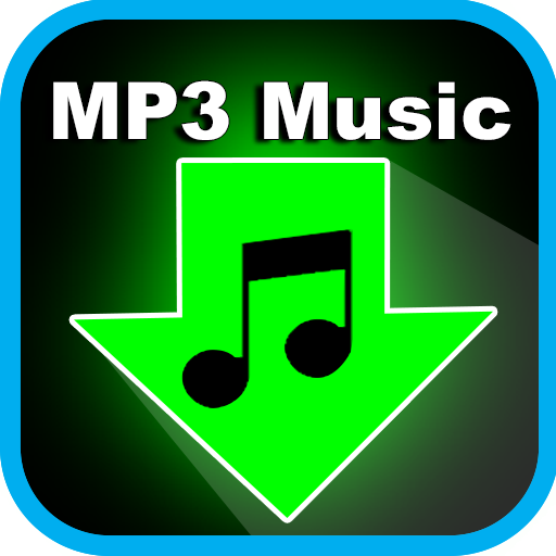 Mp3 Music : download for free (Free Download Musik)