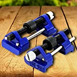 Generic knife sharpener Woodworking fixed-angle sharpener Grinding machine - Best Reviews Guide