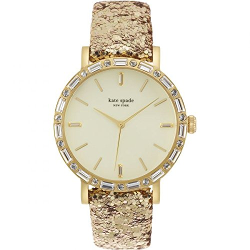 donna-kate-spade-sostituibile-orologio-da-polso-set-regalo-1yru0602-a