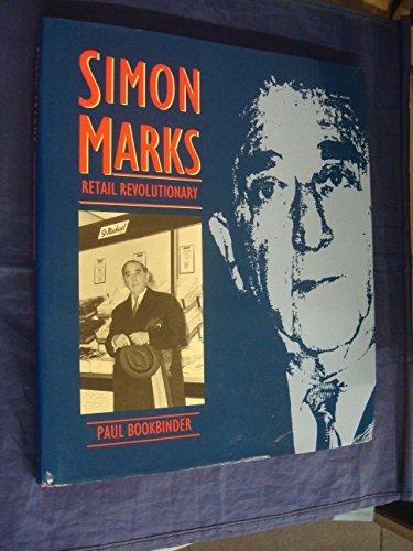 simon-marks-retail-revolutionary