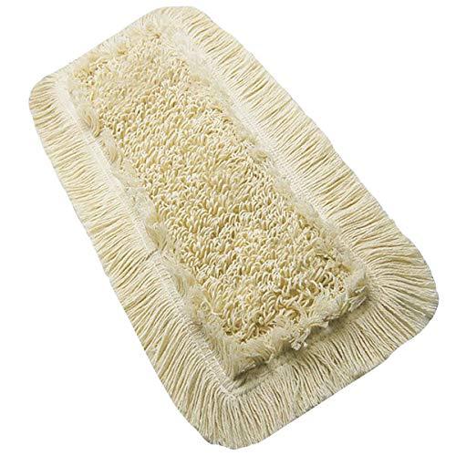 Wischmopp aus Baumwolle für Parkett 40cm Baumwolle BW