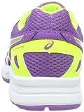 Asics Gel Galaxy 9 GS, Chaussures de Running Entrainement Mixte Enfant