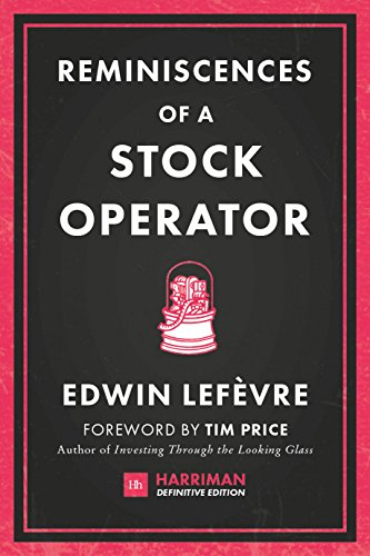 reminiscences-of-a-stock-operator-the-classic-novel-based-on-the-life-of-legendary-stock-market-spec
