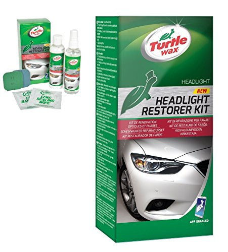 turtle-wax-headlight-restorer-kit-repair-polish-kfz-auto-scheinwerfer-reparatur-restauration-reinigu