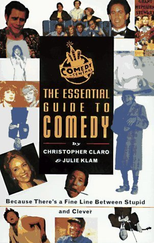 comedy-central-the-essential-guide-to-comedy-because-there-is-a-fine-line-between-stupid-and-clever-