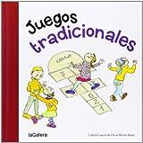 Juegos Tradicionales (Tradiciones)