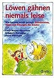 ISBN 3932098218