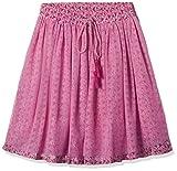 #3: Cherokee Girls' Skirt