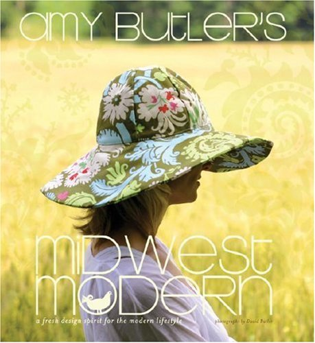 amy-butlers-midwest-modern-a-fresh-design-spirit-for-the-modern-lifestyle