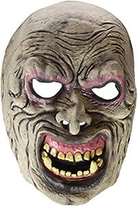 Rubies- Mascara bestia nocturna, talla única (Rubie