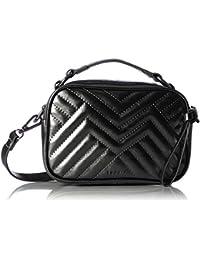 ESPRIT 077ea1o025 - Shoppers y bolsos de hombro Mujer