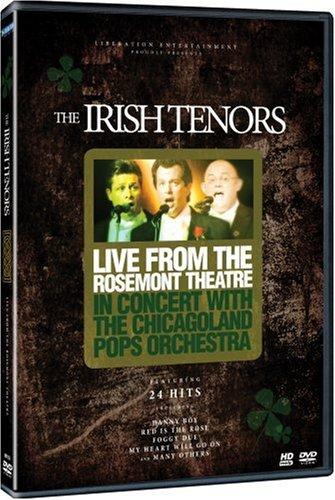Live from the Rosemont Theatre [Edizione: Germania]