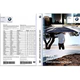 BMW Update DVD EUROPA Europe Road Map High 2013