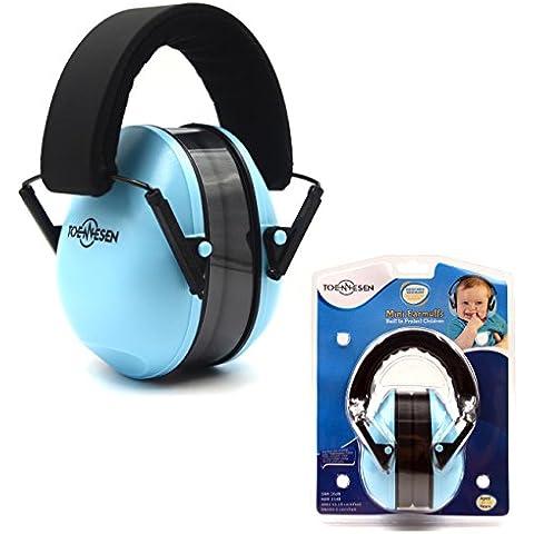 Suono Bambini paraorecchie / protezione dell'udito -